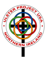Ulster Project Logo